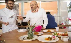 profesionalhoreca Future Food Lab