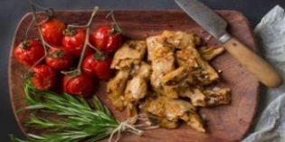 Los productos de proteína vegetal Heura, a la conquista del mercado español