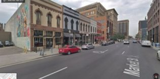 Hoteles Bestprice paraliza la construcción de su hotel en Denver por los altos costes