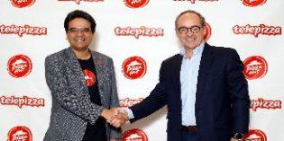 Pizza Hut y Telepizza se alían para potenciar su crecimiento internacional