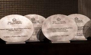 profesionalhoreca Premios Nacionales de Gastronomia