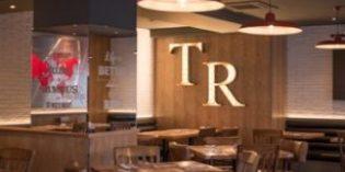 Beer&Food inicia la expansión de Tony Roma's con un primer restaurante franquiciado en Albacete