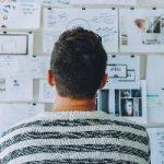 Soy autónomo y empresario, ¿qué gastos me puedo deducir en mi declaración de la Renta?