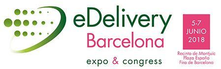 profesionalhoreca eDelivery Barcelona
