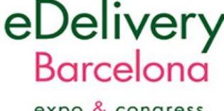 eDelivery Barcelona presentará lo último en la entrega de mercancías y el  e-commerce