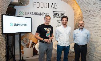profesionalhoreca foodlab