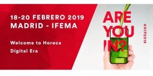 Los Horeca New Business Models Awards de HIP 2019 premiarán la innovación en hostelería