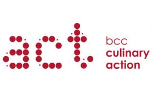 Logo de Culinary Action