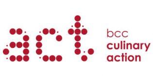 Culinary Action!llega aCantabria el 25 de junio