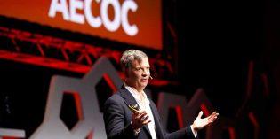 Digitalización, delivery, nuevos modelos de consumo y más en el Congreso Horeca de Aecoc