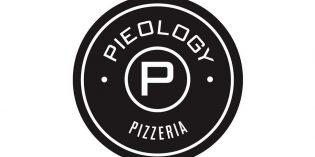 Comess Group trae a España la cadena de pizzas premium Pieology