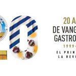 San Sebastián Gastronomika 2018 celebrará sus 20 años de vanguardia culinaria