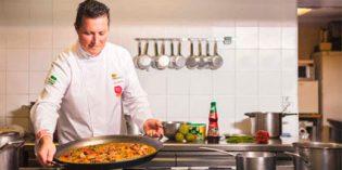 El concurso Mejores Arroces busca las mejores recetas de arroz de España