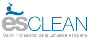 La feria EsClean ofrecerá soluciones para una limpieza e higiene sostenibles