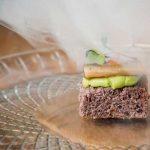 Las posibilidades gastronómicas de un superalimento: el aguacate
