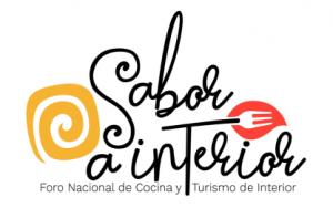 logo foro Sabor a Interior + ProfesionalHoreca