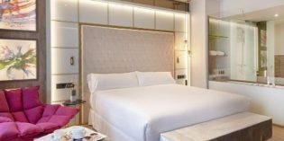 Barceló Hotel Group continúa su expansión en Galicia con una incorporación en Ourense