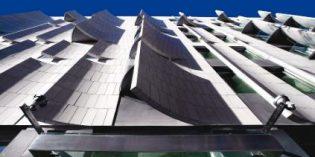 El hotel Omm de Barcelona cambia de nombre y de gestor y se transformará en un Sir Hotel