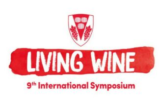 profesionalhoreca Masters of Wine