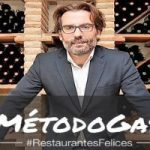 I Congreso Online #RestaurantesFelices sobre Gestión y Marketing