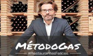 profesionalhoreca RestaurantesFelices