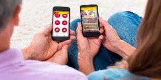 Schär lanza una app para geolocalizar hoteles, restaurantes y tiendas con opciones sin gluten