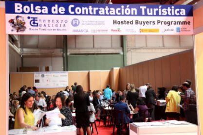 profesionalhoreca Turexpo Galicia