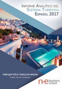 profesionalhoreca Turistico Español