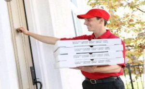 profesionalhoreca delivery
