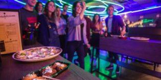 """""""Eatment"""", la fusión de ocio y gastronomía en los centros comerciales"""