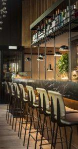 profesionalhoreca espacios gastronomicos