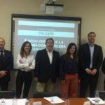 El nuevo Observatorio de la Formación Turística acercará la formación a las demandas reales del sector