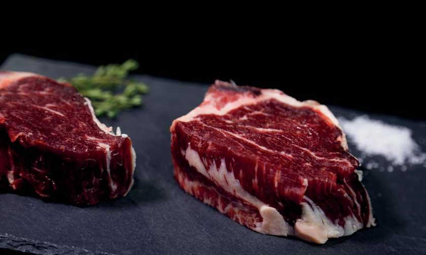 Carne de The Meat Supreme de Grupo Jafisa