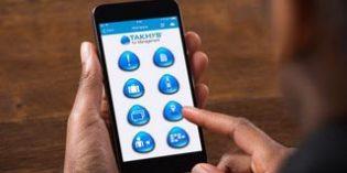 Takhys, la solución para reducir un 80% el tiempo de respuesta de las incidencias en hoteles