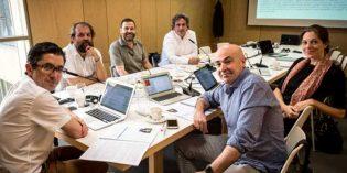 El ganador del Basque Culinary World Prize 2018 se desvelará en Módena; estos son los finalistas