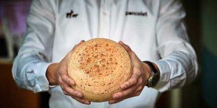 Poncelet busca franquiciados para expandir su red de Cheese Taverns
