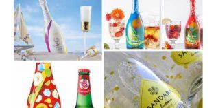 Nuevas sangrías y bebidas refrescantes para combatir el calor