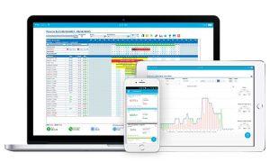 La expansión de GirNet, el software de gestión e inteligencia de negocio para la restauración