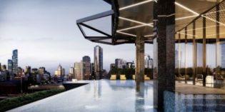 AC Hotels by Marriott abrirá su primer establecimiento en Australia en 2020