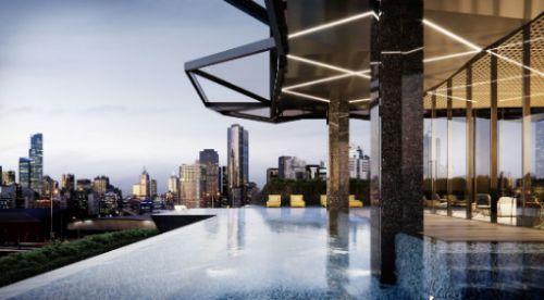 profesionalhoreca AC Hotels