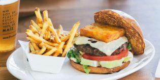 AmRest adquiere la cadena de hamburguesas premium Bacoa