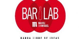 Las cuatro startups elegidas en la III edición de BarLab