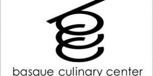 Técnicas culinarias de vanguardia: nuevo curso on-line de Basque Culinary Center