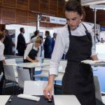 Basque Culinary Center: nuevas titulaciones en Dirección de Sala y Food & Beverage
