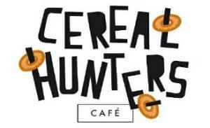 profesionalhoreca Cereal Hunters Cafe