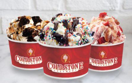 profesionalhoreca helados Cold Stone