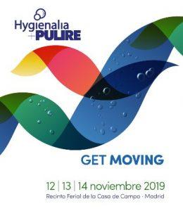 profesionalhoreca Hygienalia+Pulire