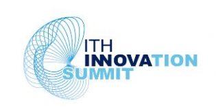 ITH Innovation Summit mostrará lo último en innovación para el sector hotelero