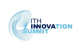 profesionalhoreca ITH Innovation Summit