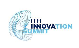 profesionalhoreca ITH Innovation Summit